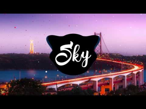 OLWIK - This Life (ft Johnning)