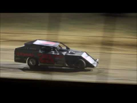 7 14 18 Lake Ozark Speedway Jace Gay Feature