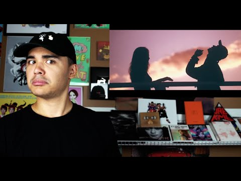 Sik-K - Rendezvous MV Reaction