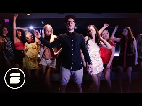 ItaloBrothers - This Is Nightlife (Official Video)