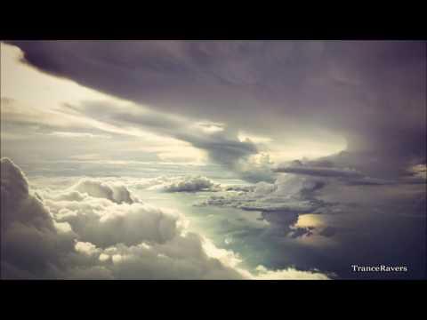 Uplifting Dream Trance 32 Mix 6