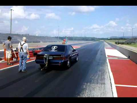 Download F3r Procharged Mustang MP3, MKV, MP4 - Youtube to MP3