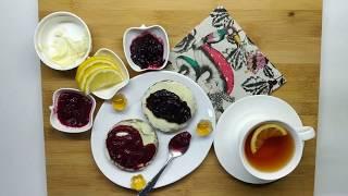 10 июля 2019 г    Пошаговый рецепт КЕТО - хлеба из льняной муки.