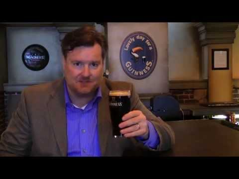 Statistics, Student, Gosset, and Guinness