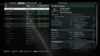 KV-2 #2 - Z Trollem w Góry :)