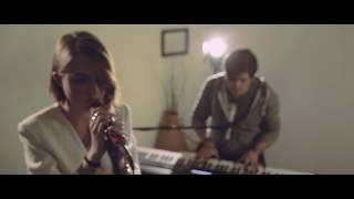 Leonel García - Recuerdas [Annia & Yo - Cover]