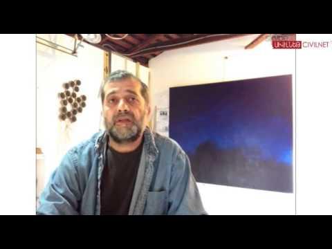 Surviving Art in the Armenian Diaspora
