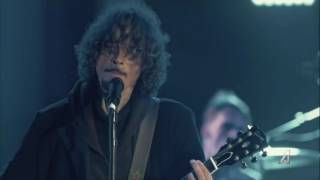 Soundgarden-black Hole Sun Live At Guitar Center Hamp