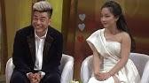 Lê Dương Bảo Lâm được vợ gọi là CÔNG CHÚA khi ở nhà - vợ phải ĂN CẮP PHẤN SON của chồng để dùng 😂