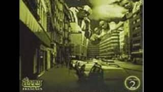 Samy Deluxe , Eddy Soulo & Neo - Wir Sind Da