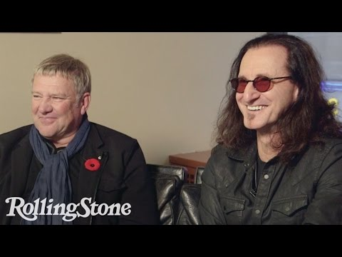 Rush Answers Your Twitter and Facebook Questions