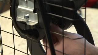 VHF Dipole BB V5 Antennas Direct