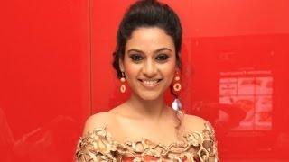 Rupa Manjari talks about Sivappu