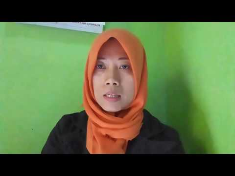 Implantation Bleeding||Perdarahan Tanda Kehamilan