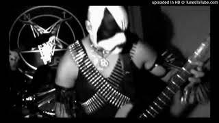 Naer Mataron - Skotos Aenaon (live)
