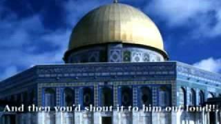 ALLAH ALMIGHTY - Ahmed Bukhatir