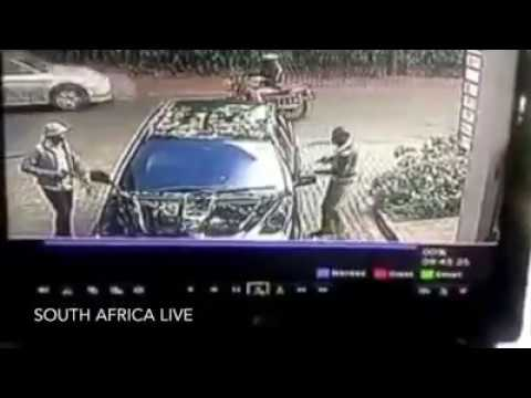 Worst attempt of hijacking.. 😂 lol