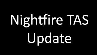 NEW TAS Stream Update Video