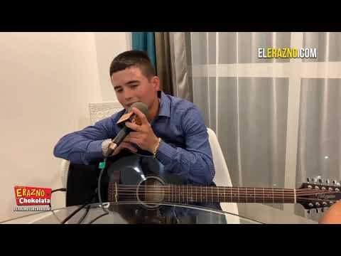 José Manuel en Sinaloa - En El Show Más Chido!