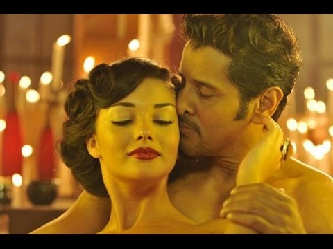 Tu Chale - I (Ai) Movie Song Released | Vikram, Amy Jackson | New Bollywood Movies News 2015