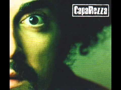 CapaRezza - Verità Supposte