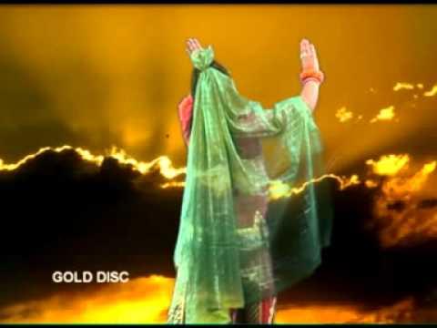 Bengali Pala Kirtan | Krishna Raasleela | Gold Disc