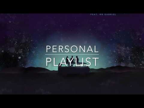 Jai Wolf - Starlight (feat. Mr Gabriel)