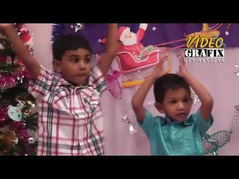 mage podi yalu prince and prnces videografix badulla