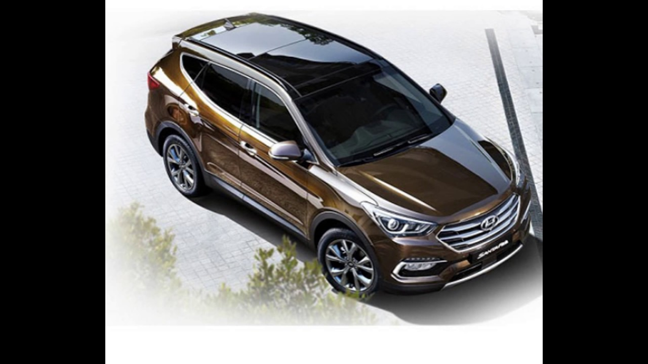 2018 hyundai santa fe sport. beautiful santa new 2018 hyundai santa fe limited ultimate inside hyundai santa fe sport
