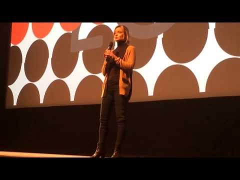 Sundance 2014  LITTLE ACCIDENTS  Sara Colangelo  Q&A SPOILER ALERT