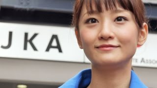 Arisa Doi She has been taking ballet lessons for twenty years.This ...