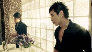 Đêm Trắng - Lý Hải [Official] thumbnail