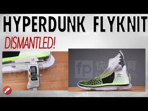 look-inside-the-dismantled-nike-hyperdunk-2016-flyknit!