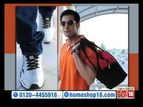 homeshop18.com---prime-trainer-shoes-with-reebok-sunglass-&-duffle-bag-by-reebok