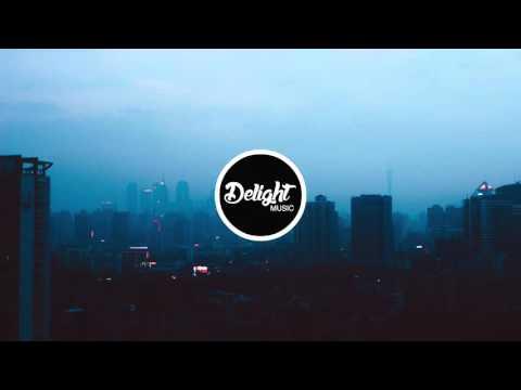 Alan Walker - Faded [Sara Farell Cover] (Low5 Bootleg)