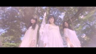 Team N(NMB48) - 夢に色がない理由