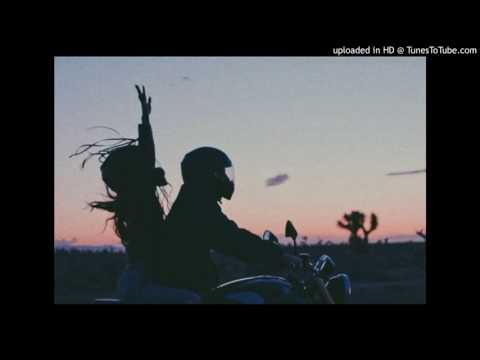 Coldplay - Adventure (Maxwell Cover, Izzamuzzic Remix)