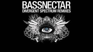 bassnectar upside down bassnectar terravita remix official