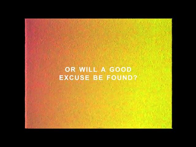 James Pringle - Love Like You (Lyric Video)