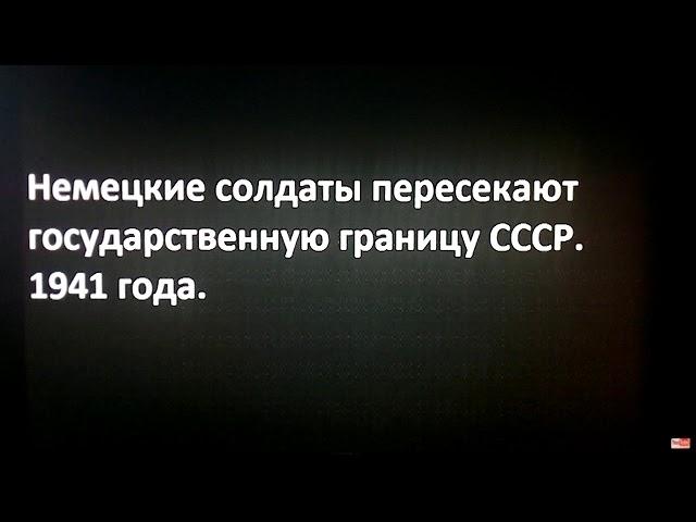 Изображение предпросмотра прочтения – МаринаФадеева читает произведение «Жди меня иявернусь…» К.М.Симонова