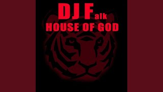 House Of God (Extended Mix FM)