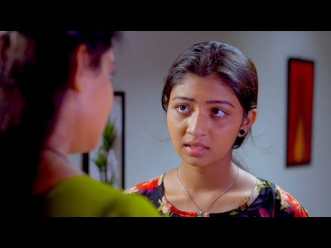Mazhavil Manorama Bhramanam Episode 197