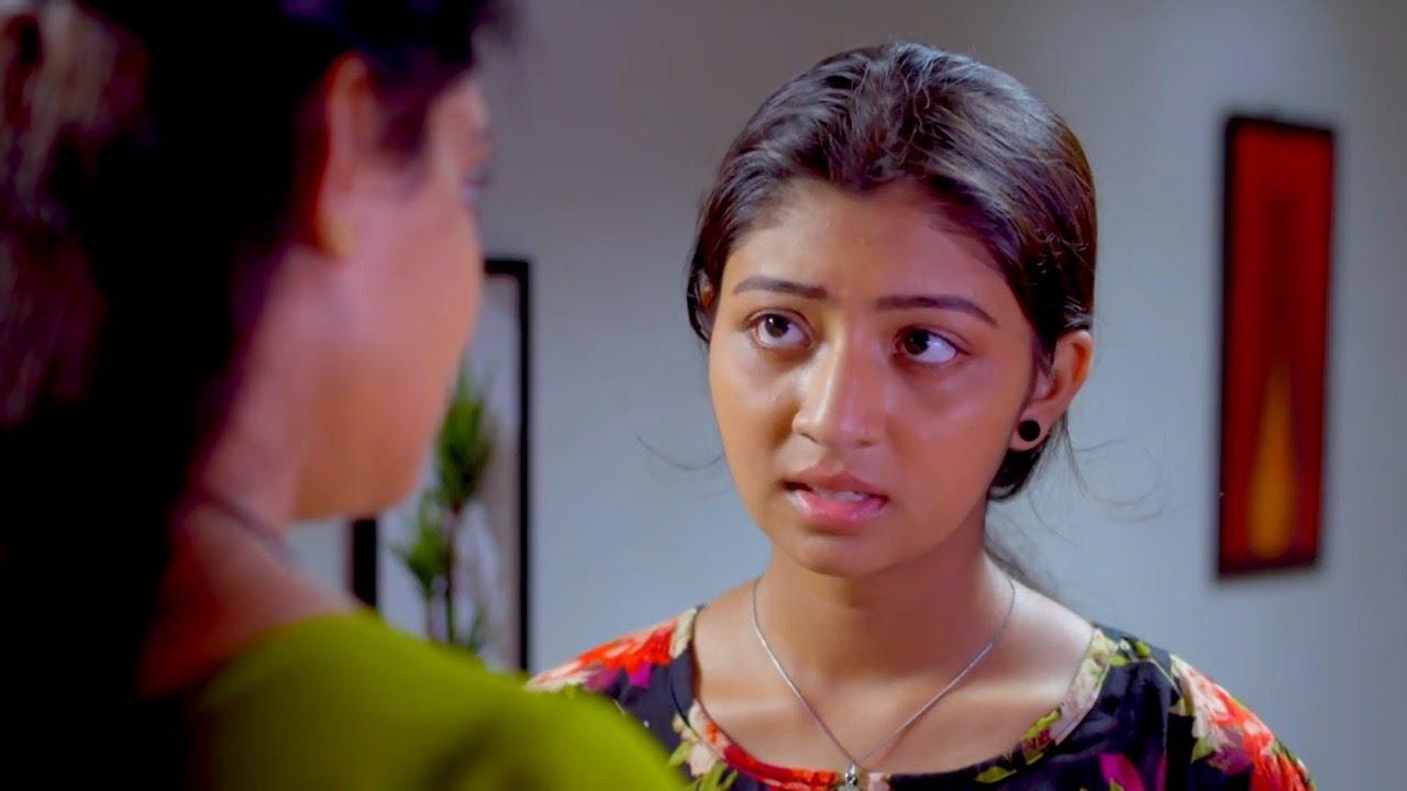 #Bhramanam | Episode 197 - 14 November 2018 | Mazhavil Manorama