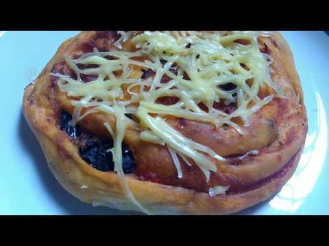 pizza-délicieuse-et-facile-_-viennoiseries-mondiales-_