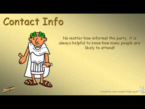 toga-party-invitation-wording