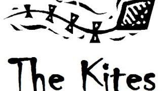 The Kites Play