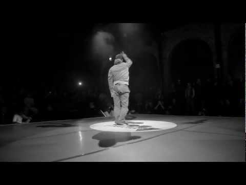 Yaman Dance show