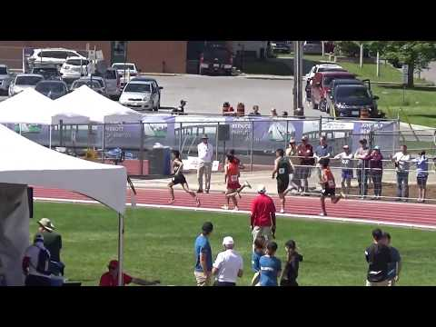 2017-ofsaa-jb-800m-final-full-race