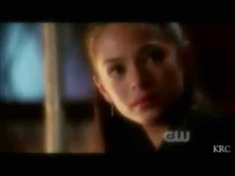 Si yo fuera tu Smallville