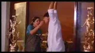 Maine Pyar Kiya Song - Salman Khan & Bhagyashree - Classic Song